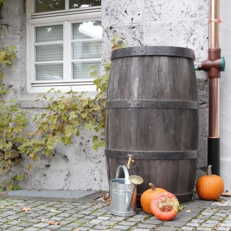 ihr online regenwasser shop f r die regenwassernutzung. Black Bedroom Furniture Sets. Home Design Ideas