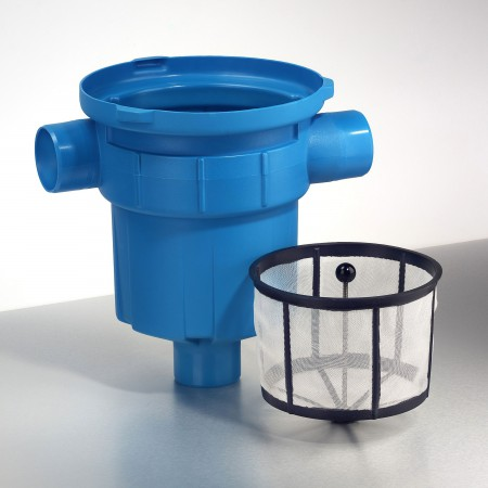 Neu Ihr online Regenwasser-shop für die Regenwassernutzung OB79
